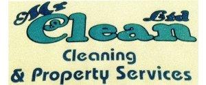 Mr Clean Ltd