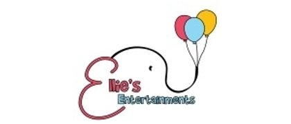 Ellies Entertainments