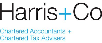 Harris + Co