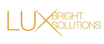 LUX Bright Solutions Ltd.