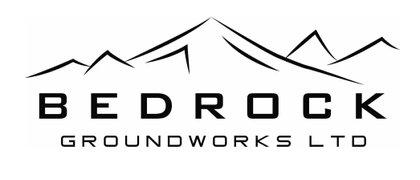 Bedrock Groundworks
