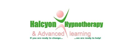 Halcyon Hypnotherapy