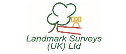 Landmark Surveys (UK) Ltd
