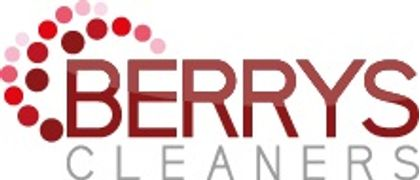 Berrys Cleaners