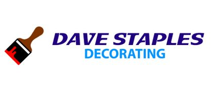 Dave Staples