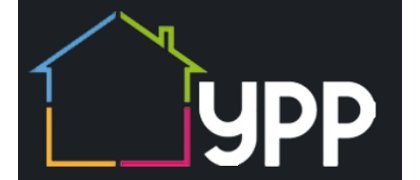 Yorkshire Property Ltd