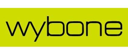Wybone
