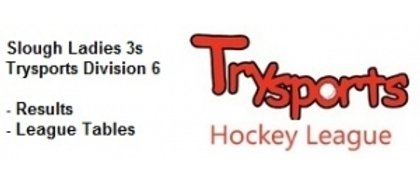 Trysports Three Counties League Division 6