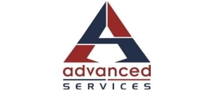 Advanced Services Ltd