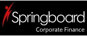 Springboard Corporate Finance