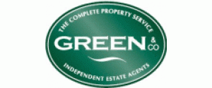 Green and Co Independent Estate Agents
