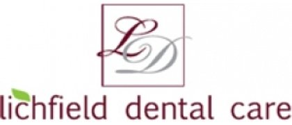 Lichfield Dental Care