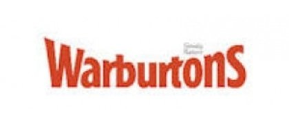 Warburtons Family Bakers
