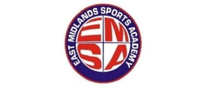 East Midlands Sports Academy
