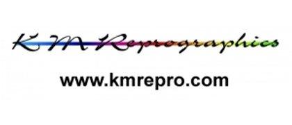 KM Reprographics