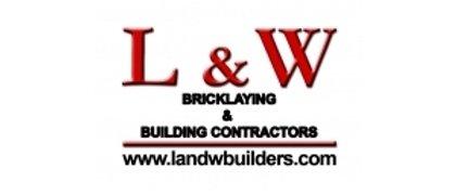 L&W Builders