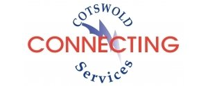 Cotswold Connecting Services