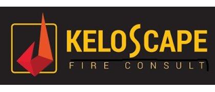 KeloScape Fire Consult