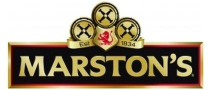 Marstons