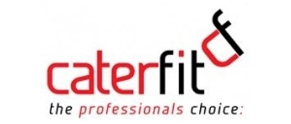 CaterFit UK