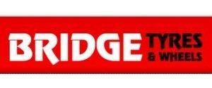 Bridge Tyres