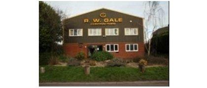 RW Gale