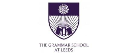Grammar School at Leeds