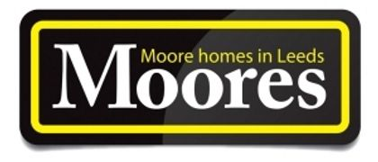 Moores Estate Agents