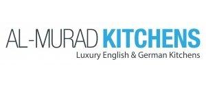 Al-Murad Kitchens