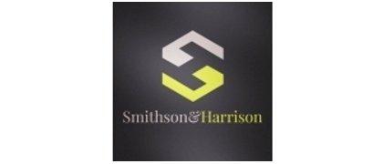 Smithson & Harrison