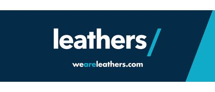 Leathers The Accountants