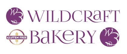 Wildcraft Bakery