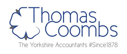 Thomas Coombs