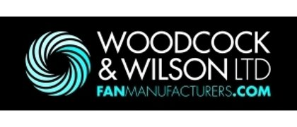 Woodcock & Wilson Ltd