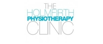 The Holmfirth Physiotherapy Clinic