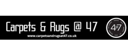 Carpets & Rugs @ 47