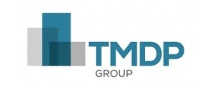TMDP Group