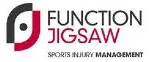 Function Jigsaw