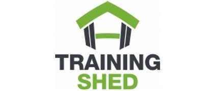 Training Shed
