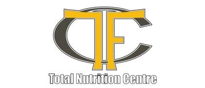 Total Nutrition Centre