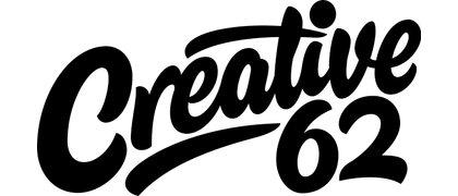 Creative62