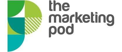 The Marketing POD