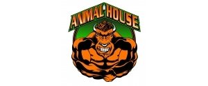 Animal House Gym