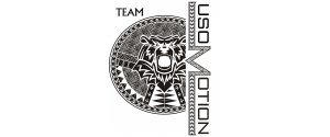 Uso Motion Clothing
