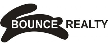 Bounce Realty