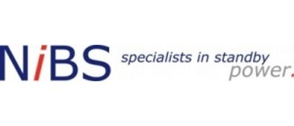Tracksuit Sponsors - NIBS