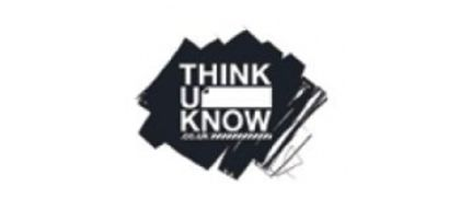Think U Know - CEOP