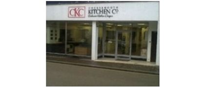 COCKERMOUTH KITCHENS CO