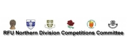 RFU Northern Division Competitions Committee