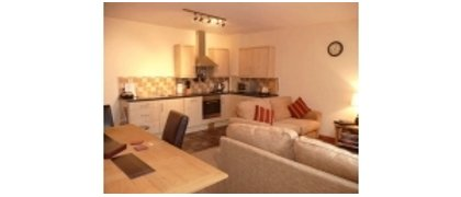 Linksfield Tarn & Holiday Cottages